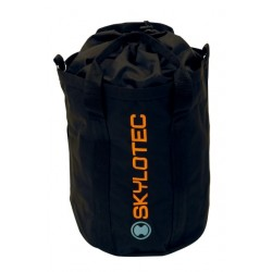 Skylotec, Rope Bag, 30l