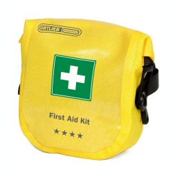 Ortlieb, First Aid Kit, Safety Level Medium