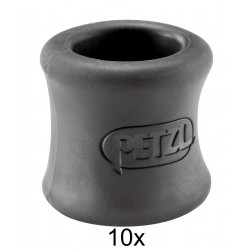 Petzl, Tanga (10er Pack)