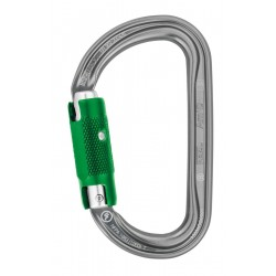 Petzl, Am'D Pin-Lock