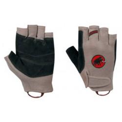 Trovat Glove, S