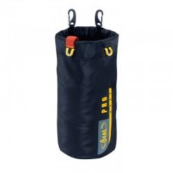Beal, Werkzeugtasche: Long Tool Bucket