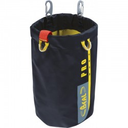 Beal, Werkzeugtasche: Tool Bucket