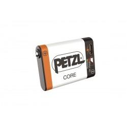 Petzl: Core Akku