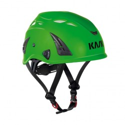 Kask, Helm Plasma AQ, grün