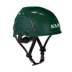Kask: Helm, Plasma AQ, british green