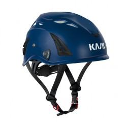 Kask: Helm Plasma AQ, dunkelblau