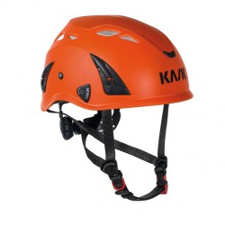Kask, Super Plasma PL, orange