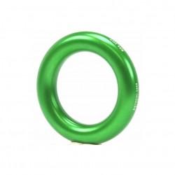 DMM, Ring, 26mm (Anchor Ring)