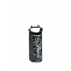 Edelrid, Sack, Dry Bag XS slate, 1.6