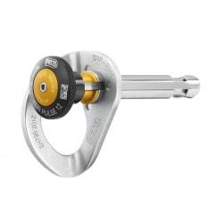 Petzl, Coeur Pulse (mobiler Komplettanker), 12mm