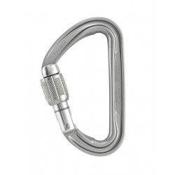 Petzl, Karabiner, Spirit Screw-Lock (SL)