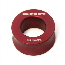 DMM: Pinto Spacer, 12.5mm