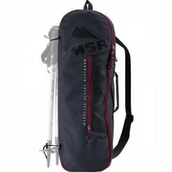 MSR: Schneeschuhtasche