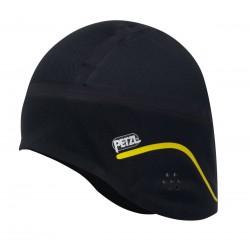 Petzl: Beanie - Mütze, Helmkappe