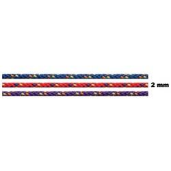 Beal: Reepschnur - Hammerschnur 2mm, Meterware