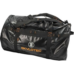 Skylotec, Duffle Bag, schwarz (90 Liter)