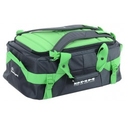 DMM: Void Duffle S, 45L