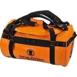Skylotec: Duffle Bag L, orange, 90L