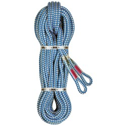 Béal, Seil für Baumpflege: Bonsaï, 13mm, 30m, 2x Endvernähung