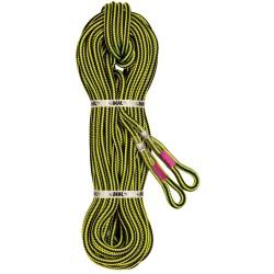 BEAL, Baumpflegeseil: Ginkgo, 12mm, 30m, 1x Endvernähung