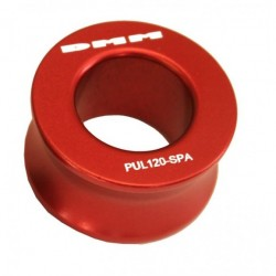 DMM, Pinto Spacer, 14mm