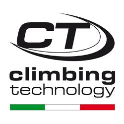 CT Climbing Technology