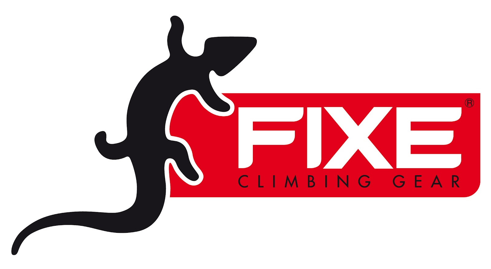 FIXE Climbing Gear