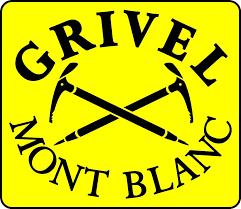 Grivel, Mont Blanc