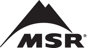 MSR, Maountain Safety Research