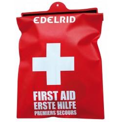 Edelrid, First Aid Kit