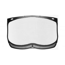 Husqvarna, Visier - Ultra Vision