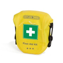 Ortlieb, First Aid Kit, Safety Level Regular