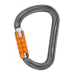 Petzl, Karabiner William TL