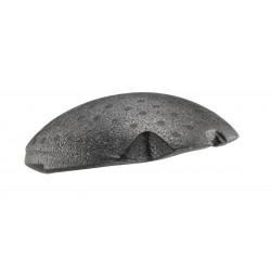 Petzl, Innenschalen für Panga Helm - 5er Pack