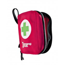Singing Rock, First Aid Bag