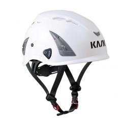 Kask Helm: Plasma AQ, weiss
