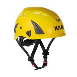 KASK: Helm Plasma AQ, gelb
