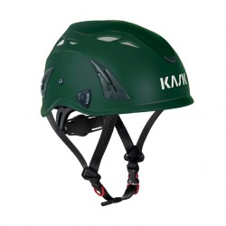 Kask: Helm, Plasma AQ, british green