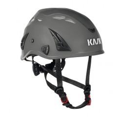 KASK Helm, Super Plasma PL, anthrazit