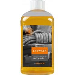 Skylotec, Skywash: Seilwaschmittel auch für Klettergurte, 500ml