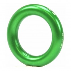 DMM, Ring, 34mm (Anchor Ring)