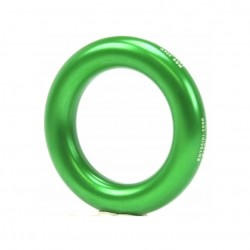 DMM, Ring, 28mm (Anchor Ring)