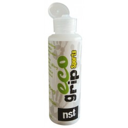 nst, Flüssigmagnesia, ECO Grip Sports, 125ml
