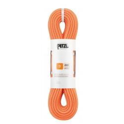 Petzl, Seil Volta Guide 9.0mm, 50m
