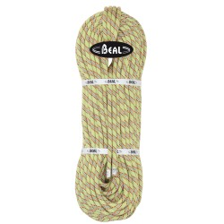 Beal, Kletterseil, Flyer II, 10.2mm, 80m, anis