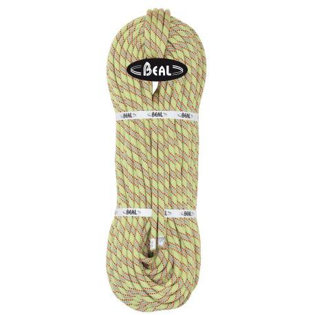 Beal, Kletterseil, Flyer II, 10.2mm, 80m, anis