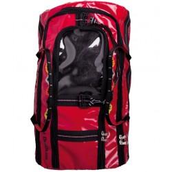 Baby Rescue Bag - Rettungstasche für Babys