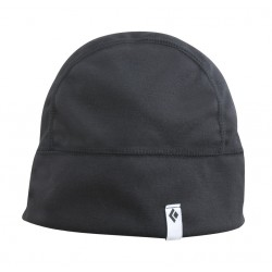 Black Diamond: Skully Beanie (Mütze)