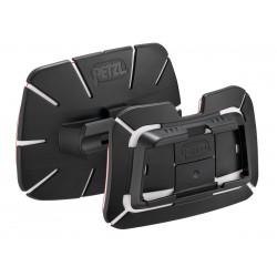 Petzl: Pro Adapt (Helmadapter für DUO Lampen)